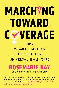 Cover-Bild zu eBook Marching Toward Coverage