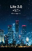 Cover-Bild zu Life 3.0 (eBook) von Tegmark, Max