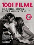 Cover-Bild zu 1001 Filme von Schneider, Steven Jay (Hrsg.)
