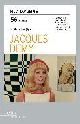 Cover-Bild zu eBook FILM-KONZEPTE 56 - Jaques Demy