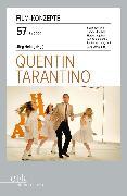Cover-Bild zu eBook FILM-KONZEPTE 57 - Quentin Tarantino