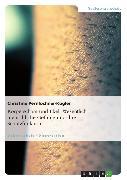 Cover-Bild zu Körperscham und Ekel. Wesentlich menschliche Gefühle und ihre Schutzfunktion (eBook) von Pernlochner-Kügler, Christine