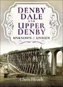 Cover-Bild zu Denby Dale and Upper Denby (eBook) von Heath, Chris