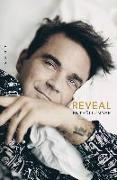 Cover-Bild zu Reveal: Robbie Williams von Heath, Chris