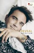 Cover-Bild zu Reveal: Robbie Williams (eBook) von Heath, Chris