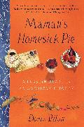 Cover-Bild zu Maman's Homesick Pie von Bijan, Donia