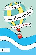 Cover-Bild zu In 80 Tagen um die Welt (eBook) von Verne, Jules