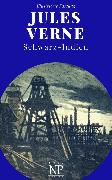 Cover-Bild zu Schwarz-Indien - Oder: Die Stadt unter der Erde (eBook) von Verne, Jules