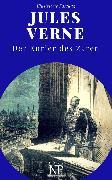 Cover-Bild zu Michael Strogoff - Der Kurier des Zaren (eBook) von Verne, Jules