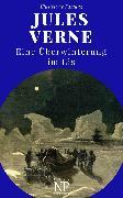 Cover-Bild zu Eine Überwinterung im Eis (eBook) von Verne, Jules