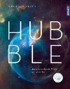 Cover-Bild zu Hubble