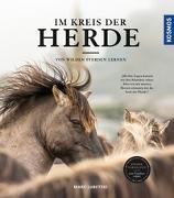 Cover-Bild zu Im Kreis der Herde