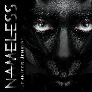 Cover-Bild zu eBook Nameless - Nameless, Book 1 (Unabridged)