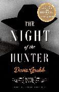 Cover-Bild zu The Night of the Hunter (eBook) von Grubb, Davis
