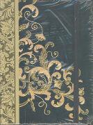Cover-Bild zu Eintragbuch Antoinette