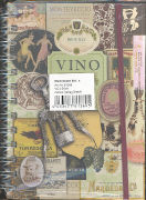 Cover-Bild zu Weinnotizen