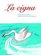 Cover-Bild zu La cigna