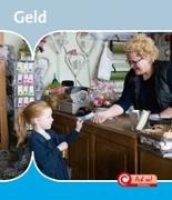 Cover-Bild zu De Ridder, Isabelle: Geld