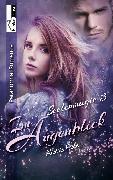 Cover-Bild zu Im Augenblick - Seelenmagie 3 (eBook) von Falk, Alana