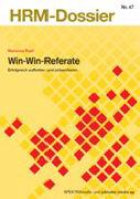 Cover-Bild zu Win-Win-Referate