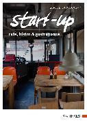 Cover-Bild zu start-up