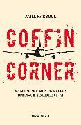 Cover-Bild zu Coffin Corner (eBook) von Karboul, Amel