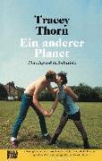 Cover-Bild zu Ein anderer Planet von Thorn, Tracey