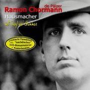 Cover-Bild zu Hausmacher mit Senf und Gummer von Chormann, Ramon