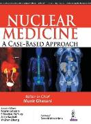 Cover-Bild zu Nuclear Medicine von Ghesani, Munir