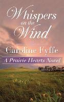 Cover-Bild zu Whispers on the Wind von Fyffe, Caroline