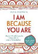 Cover-Bild zu I am because you are