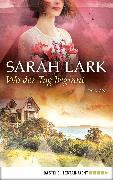 Cover-Bild zu Wo der Tag beginnt (eBook) von Lark, Sarah