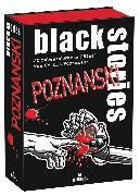 Cover-Bild zu black stories Poznanski