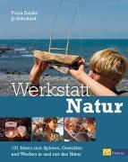 Cover-Bild zu Werkstatt Natur