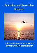 Cover-Bild zu Schumann-Effenberger, Sibylle: Ansichten und Aussichten (eBook)
