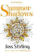 Cover-Bild zu Summer Shadows von Stirling, Joss