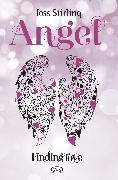 Cover-Bild zu Finding love. Angel (eBook) von Stirling, Joss