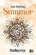 Cover-Bild zu Finding love. Summer (eBook) von Stirling, Joss