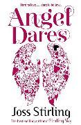 Cover-Bild zu Angel Dares von Stirling, Joss