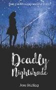 Cover-Bild zu Deadly Nightshade von Stirling, Joss