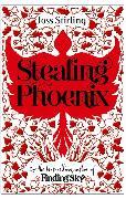 Cover-Bild zu Stealing Phoenix von Stirling, Joss