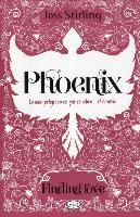 Cover-Bild zu Phoenix: Finding Love #2 von Stirling, Joss