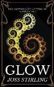 Cover-Bild zu Glow von Stirling, Joss