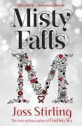 Cover-Bild zu Misty Falls (eBook) von Stirling, Joss