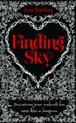 Cover-Bild zu Finding Sky (eBook) von Stirling, Joss