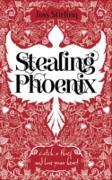 Cover-Bild zu Stealing Phoenix (eBook) von Stirling, Joss