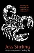 Cover-Bild zu Stung (eBook) von Stirling, Joss