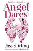 Cover-Bild zu Angel Dares (eBook) von Stirling, Joss