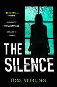 Cover-Bild zu Silence (eBook) von Stirling, Joss
