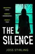 Cover-Bild zu The Silence von Stirling, Joss